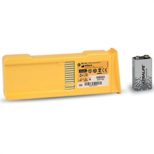 Defibtech Lifeline Aed Battery 7 Year