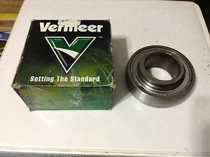 510501832 A New Bearing For A Vermeer 403f 403 Super G 504f Round Balers