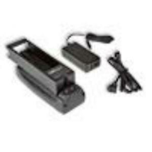Physio control Lifepak 1000 Battery Charger