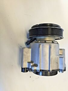 96 00 Cadillac Chevrolet Gmc 7 4l Smog Air Pump 225 00 70 00 Core Charge