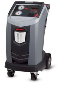 Premier R 1234yf Recover Recycle And Recharge Machine Rob ac1234 4 Brand New