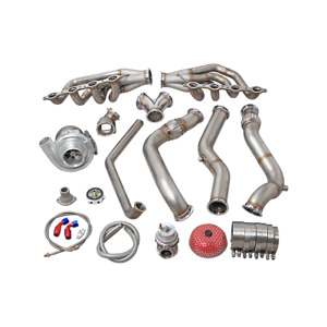 Cxracing Turbo Kit For Sale