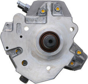 Gm Oem Diesel Fuel Injection Pump 97720662