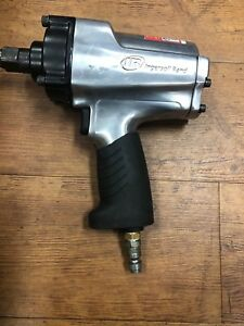 Ingersoll Rand 259g 3 4 Drive Air Pneumatic Impactool Impact Wrench