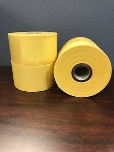 Electrical Insulating Varnished Cambric Tape