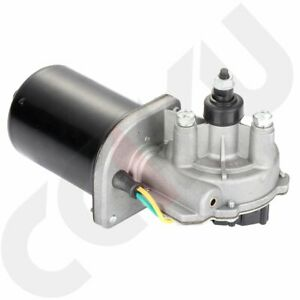 Replacement For Chrysler Dodge Plymouth Windshield Wiper Motor