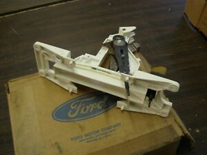 Nos Oem Ford 1985 1986 1987 Thunderbird Cougar Heater Control Switch