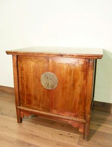 Antique Chinese Ming Cabinet Sideboard 5596 Circa 1800 1849