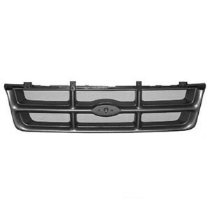 New For Ford Ranger Pickup Fits 1993 1994 Front Grille F37z8200g Fo1200313