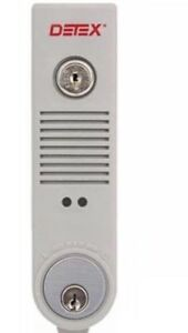 Detex Eax 500 Door Alarm Device