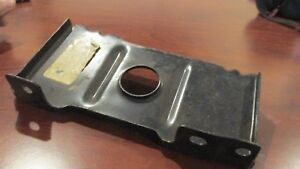 Nos 1971 1972 Ford Galaxie Custom Ltd Country Squire Lh Outer Headlight Bracket