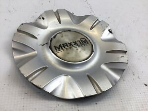 Toyota Matrix Maxxim Alloy Wheel Center Hub Cap Hubcap Cover J