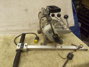 Di Inc Roof Seamer Tool Industrial 3 Station 110v Porter Cable Sheet Metal Panel