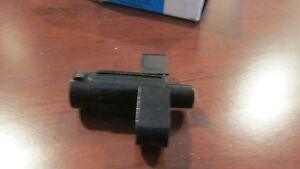Nos 1971 1972 Ford Thunderbird Power Trunk Latch Release Switch D1my 19c542 A