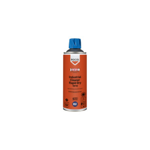 Rocol Industrial Cleaner Rapid Dry Spray 34131