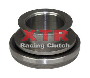 Xtr Clutch Release Throwout Bearing For 1974 2004 Ford Mustang Mercury Capri