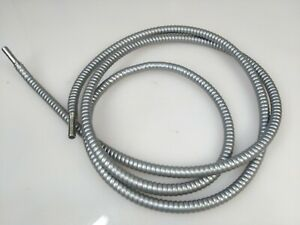 Carl Zeiss Light Fiber Cable For Opmi Surgical Microscopes 1 8m