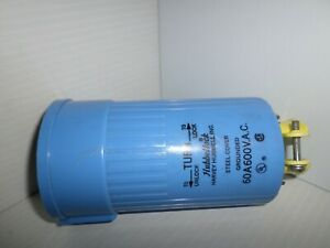 Hubbell Hbl26516 60 amp Hubbellock Connector 26516 60a 600v 4p 5w cracked