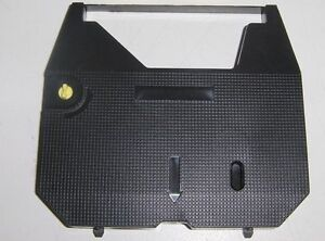 Panasonic Kx r196 Electronic Electric Correctable Film Typewriter Ink Ribbon