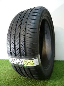 275 45 20 110v Used Tire Goodyear Eagle Ls2 90 90 32nds U850