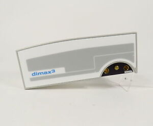2004 Planmeca Promax Dimax 3 Digital Panoramic Sensor For Dental Panorex Machine