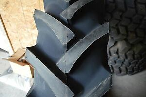 18 4 38 New Petlas R 1 10 Ply Bias Tractor Tire 18438