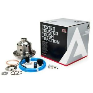 Arb Rd99ce Ford 9 Inch 35 Spline Competition Air Locking Differential