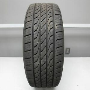 P215 60r16 Toyo Extensa A s 94t Tire 10 32nd No Repairs