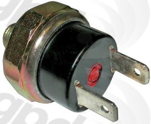 A C Compressor Cutoff Switch Fits 1994 1995 Jeep Wrangler Global Parts
