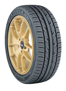 Toyo Extensa Hp H P 225 50 18 99w Tire Tires Passenger Performance Cars
