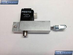 Rhd 020 hd0006 Pneumatic Cylinder For Heidelberg