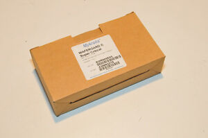 Mykrolis Wafergard Super Critical Filter Si2r005e03 New Sealed