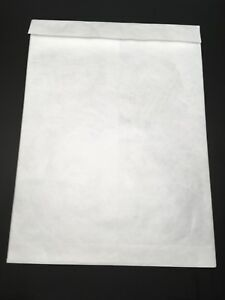 9 X 12 Tyvek Envelopes 14lb Case Of 500 Peel And Stick Open End