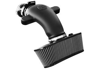 Afe Magnum Force Cold Air Intake Kit For 05 07 Chevy Corvette C6 6 0l V8