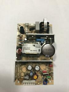 Nfs40 7915 720132 35 Computer Products Medical Ac Dc Converter 75w 50 60hz