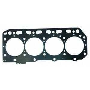 Head Gasket Tk486 4 Cyl Engine Thermo King