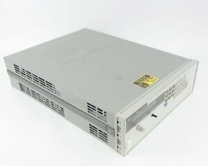 Hp Agilent 6673a System Dc Power Supply