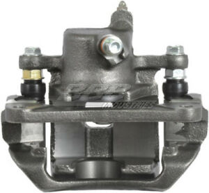 Fits 2000 2007 Toyota Land Cruiser Bbb Industries