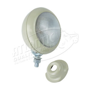 Ford new Holland 2n 8n 9n Jubilee Naa Light Assembly