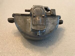 51 1951 Olds Oldsmobile Super 88 Windshield Wiper Vacuum Pump Motor Trico