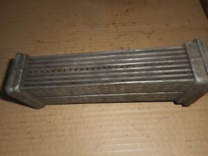 Porsche 356 Engine Parts Many Parts For Only 99
