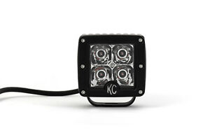 Off Road Light Kc Hilites 315
