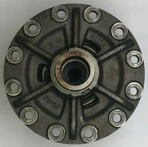 Dana 60 In Stock | Replacement Auto Auto Parts Ready To Ship - New