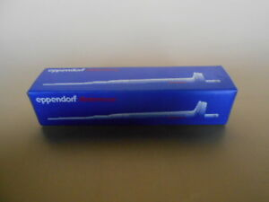 Used Eppendorf Reference Pipettor 0 5 To 10 Ul