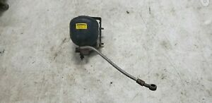 Oem Range Rover Classic Abs Accumulator Ball 91 95 Anti Lock Brake