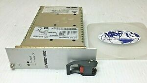 Cisco Cpa250 4530 Meetingplace 8106 Ac dc Converter Power One Power Supply 250w