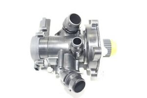 Water Pump And Thermostat For Vw Beetle Jetta Passat Tiguan A3
