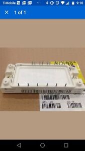 New Box Sealed 1o Pcs Bsm20gp60 Module