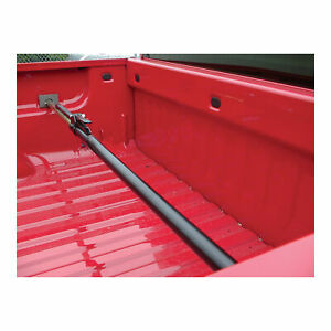 Hitchmate Truck Bed Cargo Stabilizer Bar