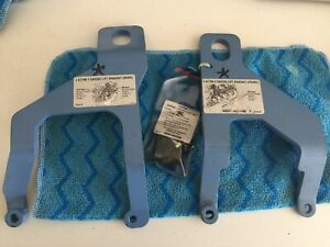 Kent moore J 41798 Corvette Engine Lift Bracket Tool Set